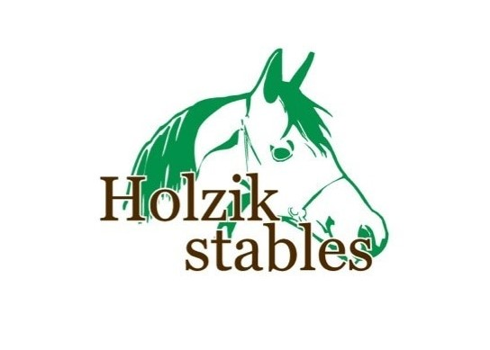 Holzik Stables